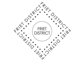 Nieuw geopend: Friet District
