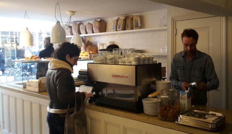wanderlust-blog.nl/vinnies deli