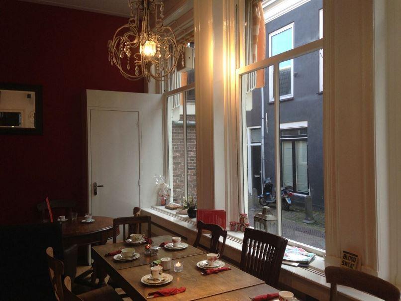 wanderlust-blog.n/Bij Babette 1
