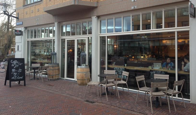wanderlust-blog.nl/blend