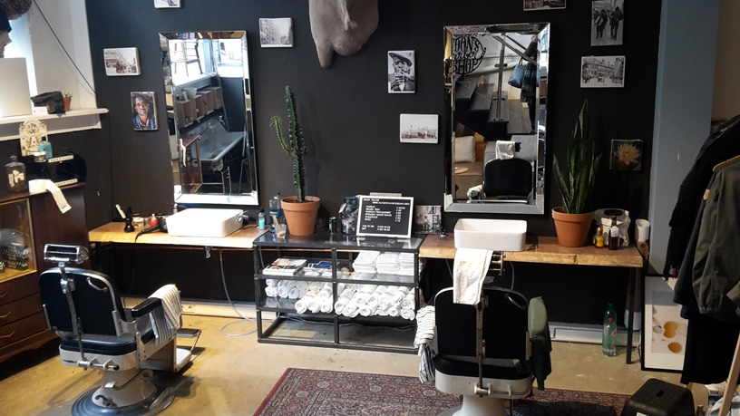wanderlust-blog.nl/hutspot 2