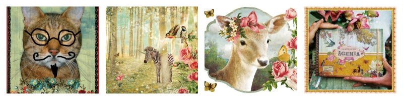 wanderlust-blog.nl/PicMonkey Collage