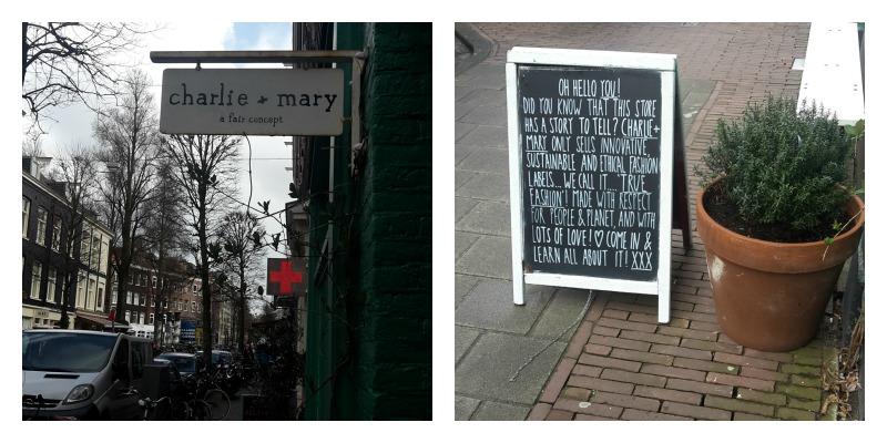 wanderlust-blog.nl/Charlieplusmary 1
