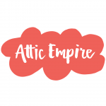 Attic Empire