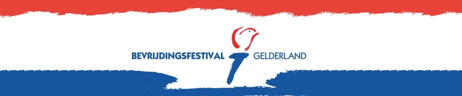 Bevrijdingsfestival Wageningen
