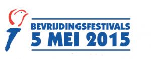 Bevrijdingsfestivals