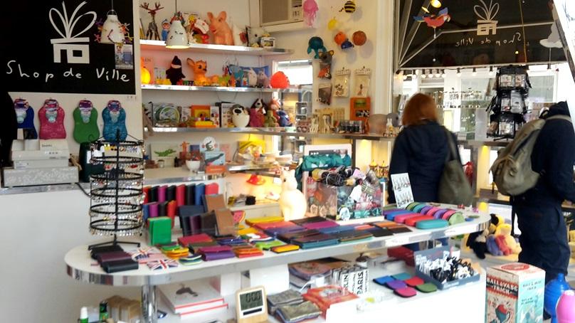 wanderlust-blog.nl/shop-de-ville-2