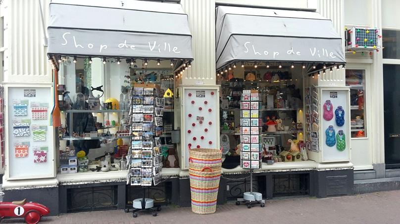 wanderlust-blog.nl/shop-de-ville