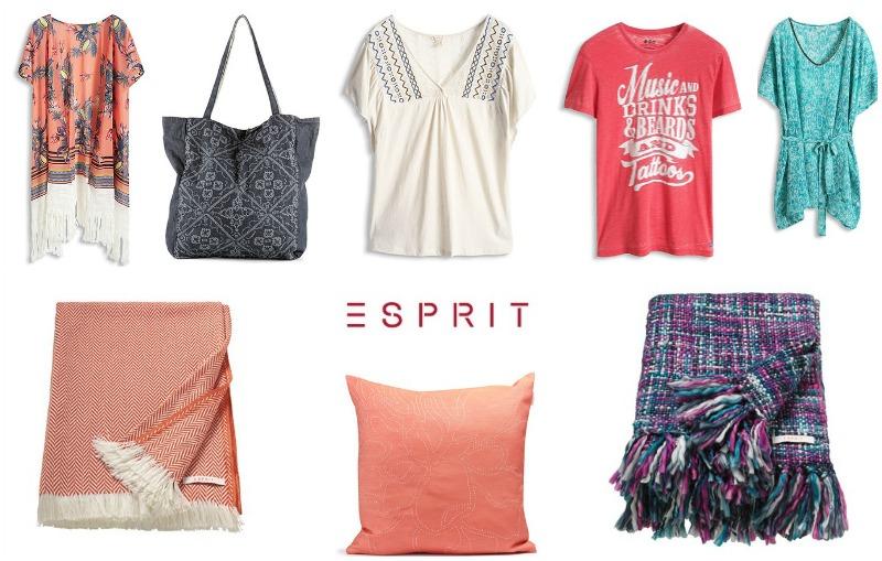 header Esprit
