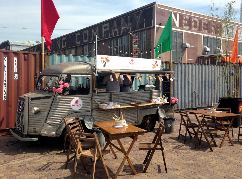 wanderlust-blog.nl/amsterdam kookt