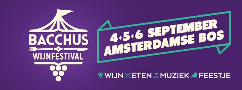 wanderlust-blog.nl/bacchus-wijnfestival