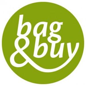 Bag & Buy