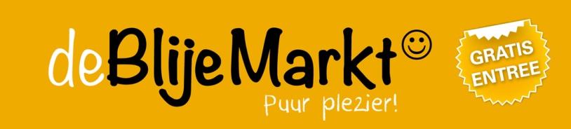 DeBlijeMarkt_rgb_kleur