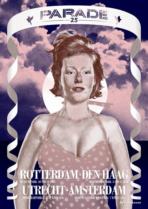 wanderlust-blog.nl/de-parade