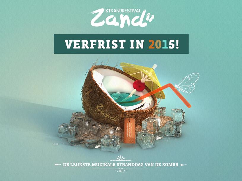 wanderlust-blog.nl/festival-zand
