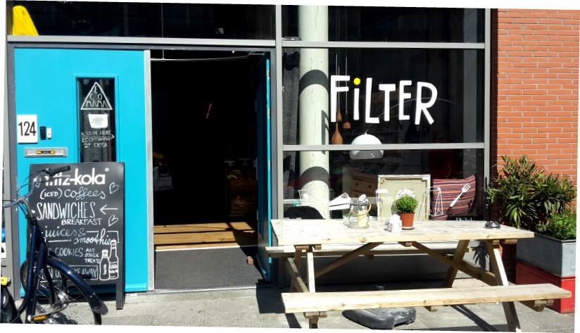 wanderlust-blog.nl/Filter Koffiehuis