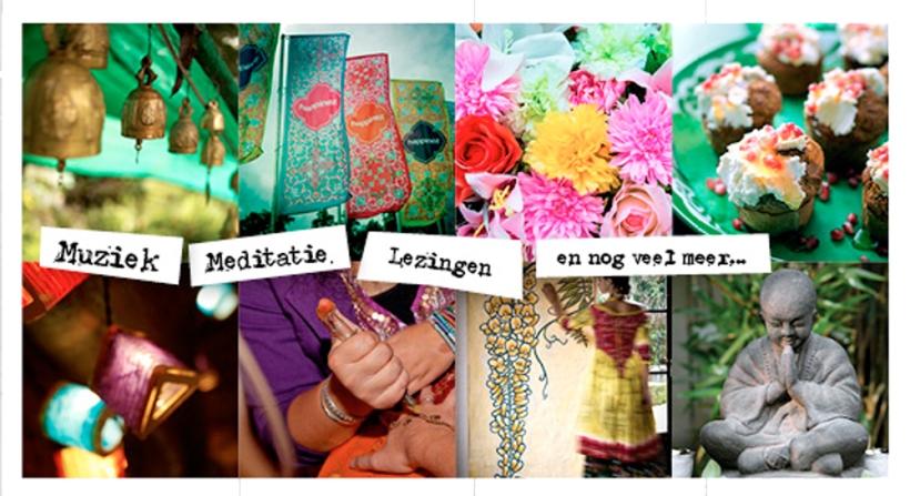 wanderlust-blog.nl/happinez