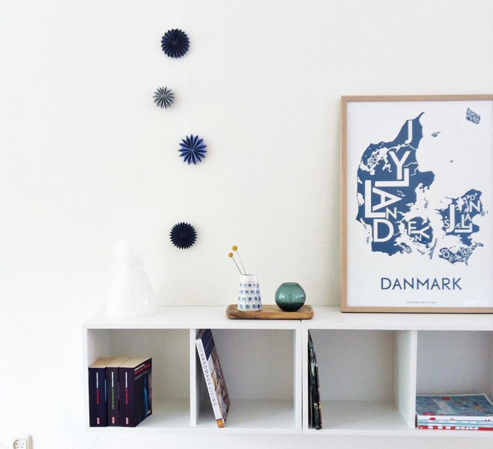 wanderlust-blog.nl/mette-pernille 2