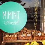 Mimint Bio Market