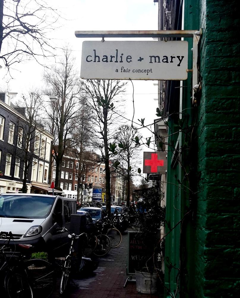 wanderlust-blog.nl/charlie