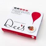 Dee's Wholefoods