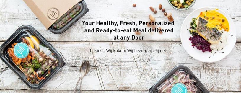 wanderlust-blog.nl/doormeal