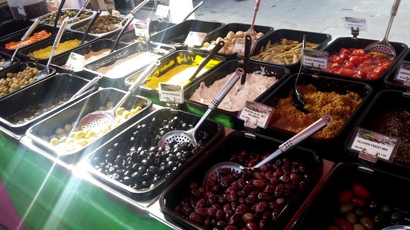wanderlust-blog.nl/markt-van-1001-smaken