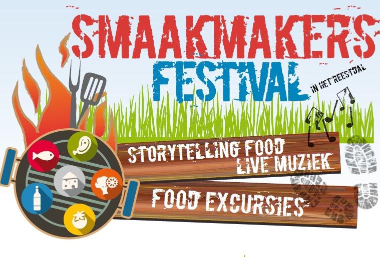 smaakmakers-logo