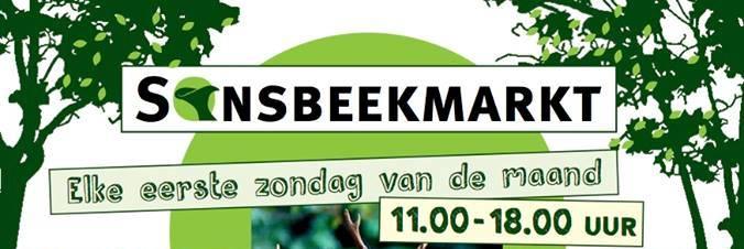 wanderlust-blog.nl/sonsbeekmarkt