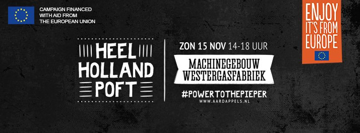 wanderlust-blog.nl/heel holland poft