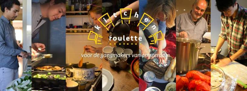 wanderlust-blog.nl/kitchen roulette