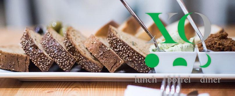 wanderlust-blog.nl/xo restaurant