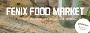 Fenix Food Market