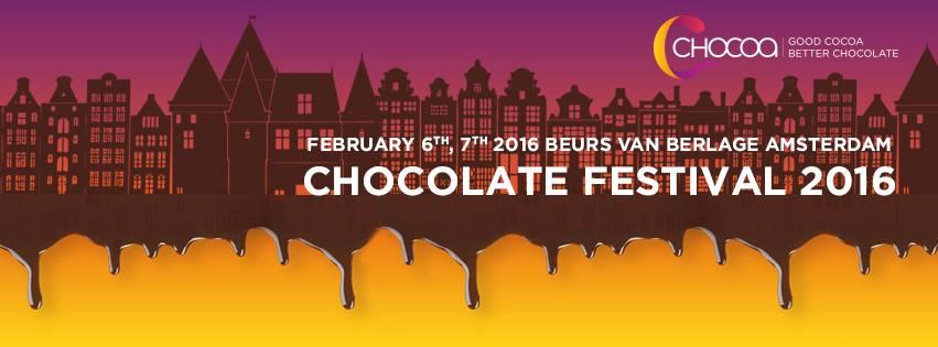wanderlust-blog.nl/chocoa