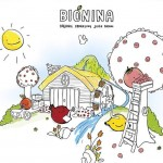Bionina