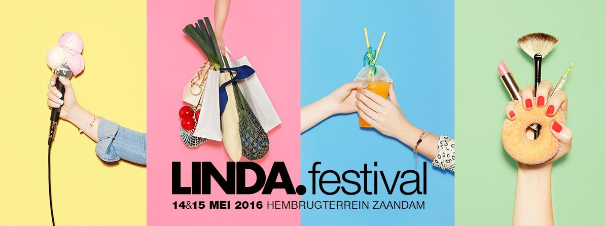 LINDA.Festival