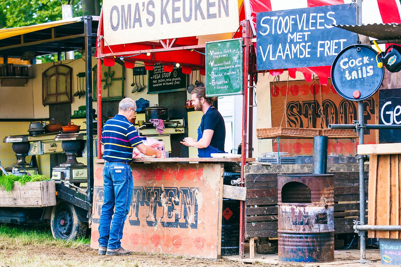 Mañana Mañana Festival