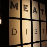 Meatless District