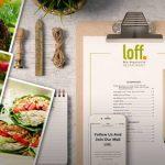 Restaurant LOFF