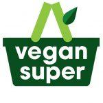 vegansuper