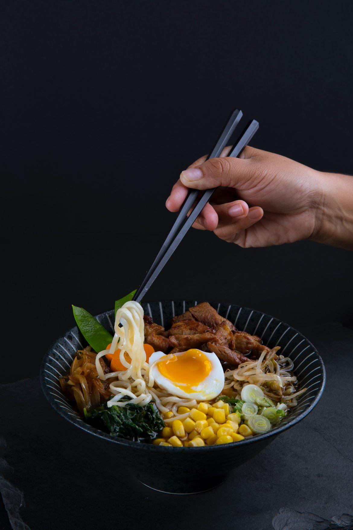 Chinees restaurant Drachten