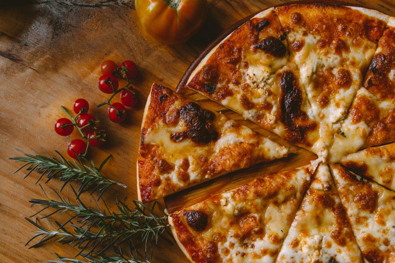 Pizzeria Isolabella